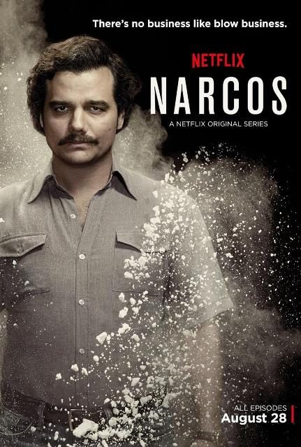 narcos_tv_series-287436311-large