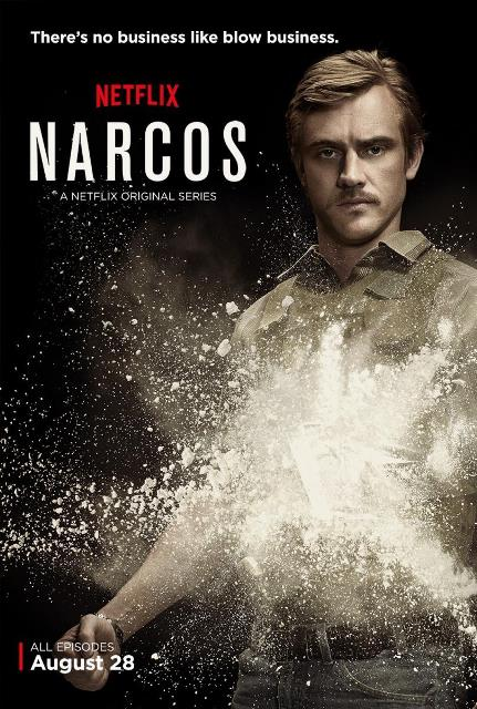 narcos_tv_series-290643393-large