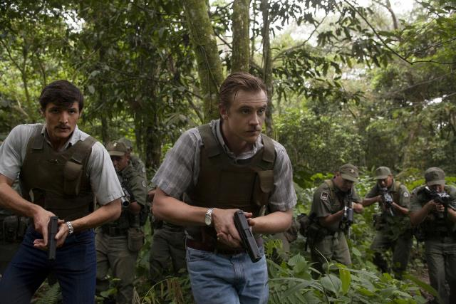 narcos_tv_series-324596299-large
