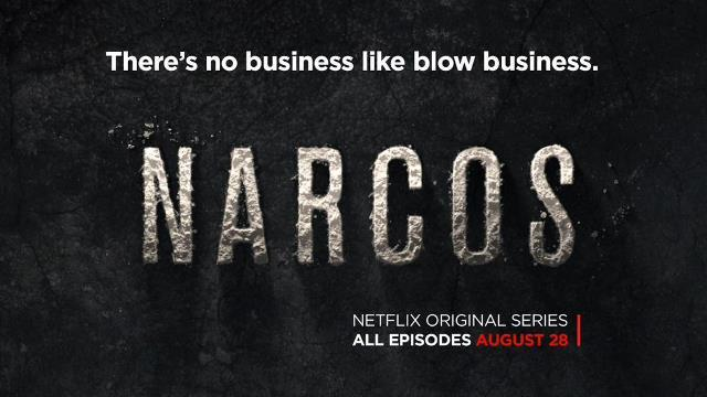 narcos_tv_series-335939934-large