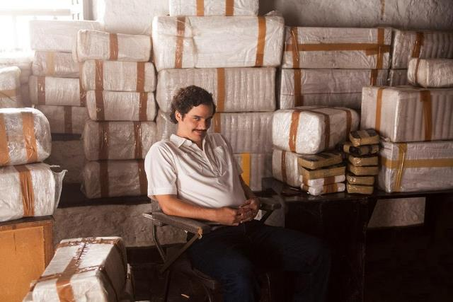 narcos_tv_series-383224413-large