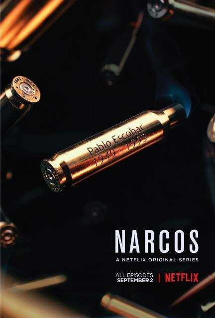 narcos_tv_series-415960474-large