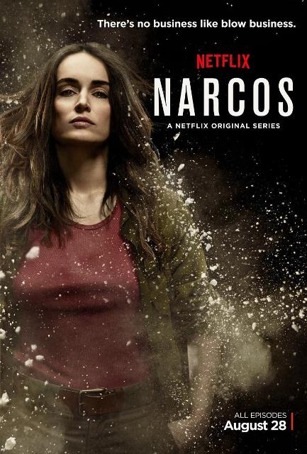 narcos_tv_series-432674745-large