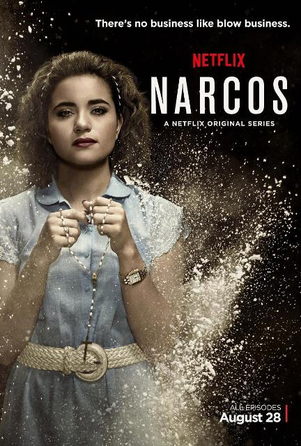narcos_tv_series-462286825-large