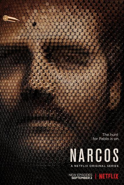 narcos_tv_series-530230073-large
