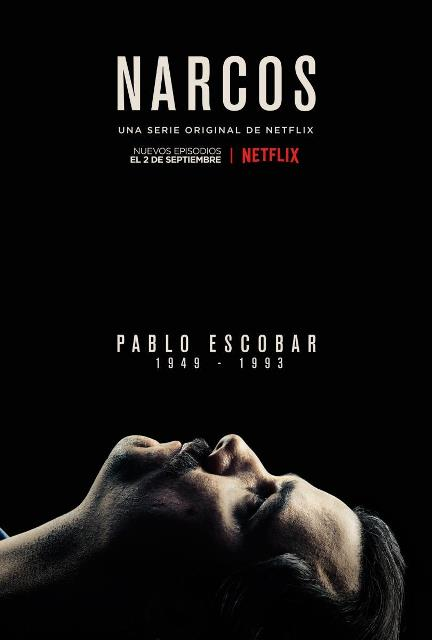 narcos_tv_series-890075978-large