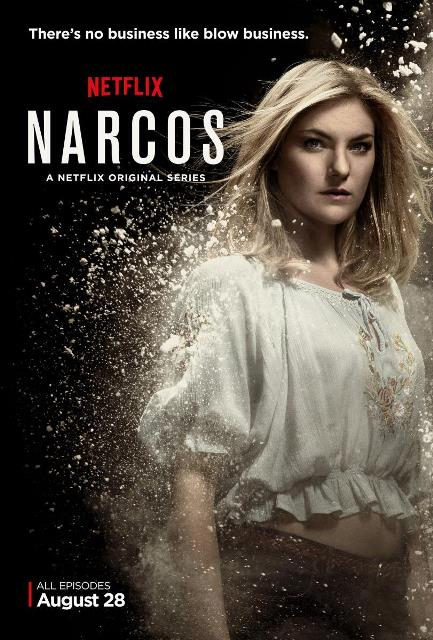 narcos_tv_series-896114608-large