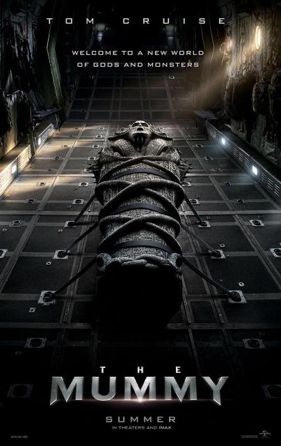 the_mummy-247766375-large