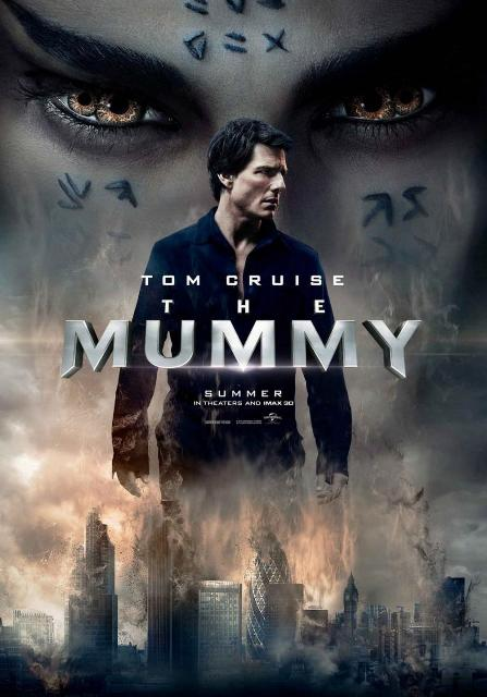 the_mummy-692544562-large