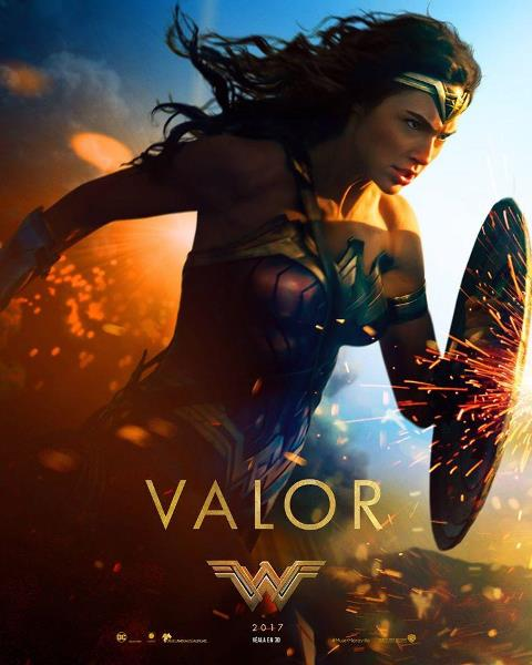 wonder_woman-183571123-large
