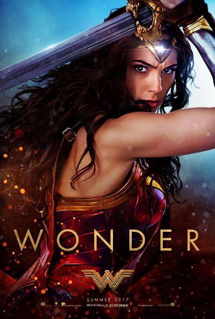 wonder_woman-261261660-large