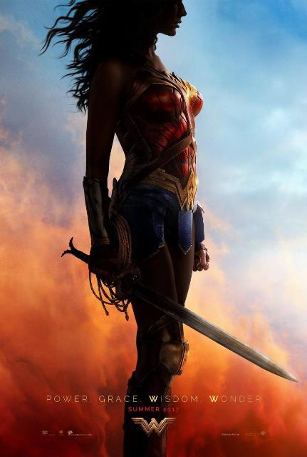 wonder_woman-582975841-large