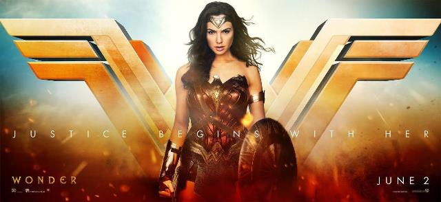 wonder_woman-786945116-large