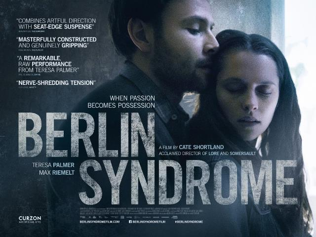 berlin_syndrome-415480687-large