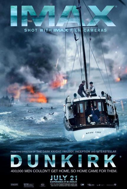dunkirk-205846536-large