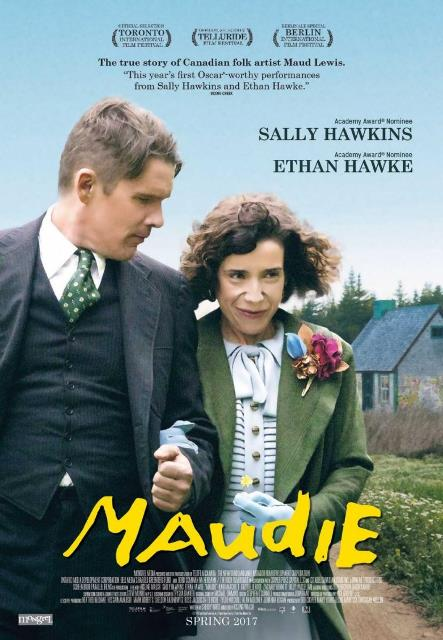 maudie-126109741-large