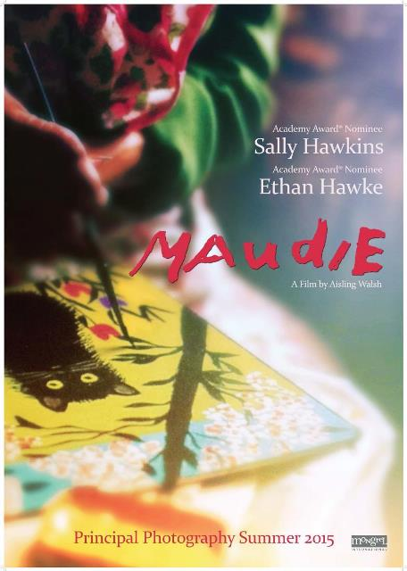 maudie-597996873-large