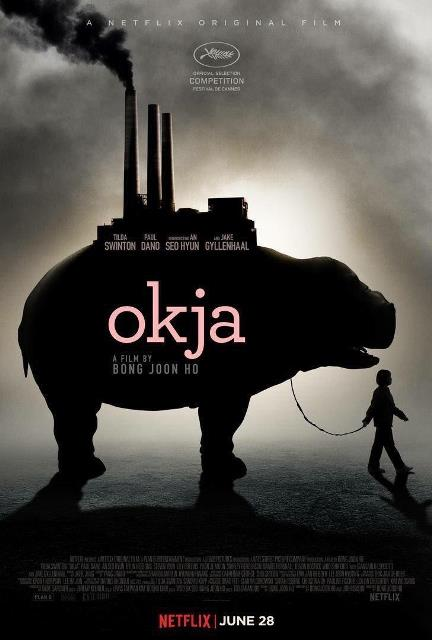 okja-902722161-large