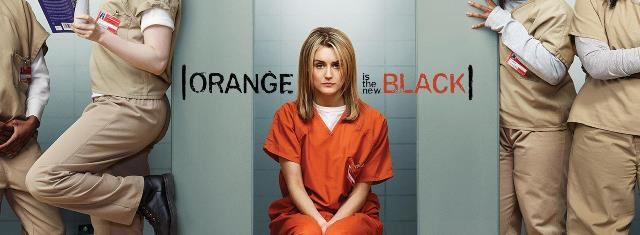 orange_is_the_new_black_tv_series-749486557-large