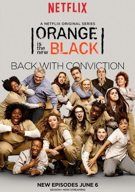 orange_is_the_new_black_tv_series-968511881-large