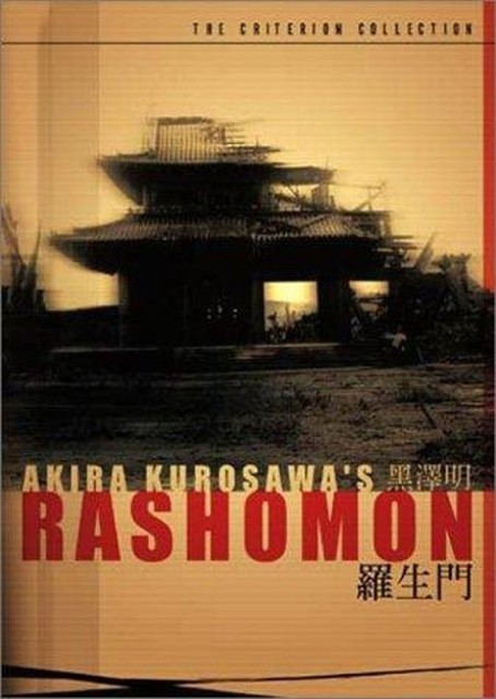 rashomon-original