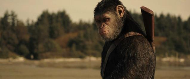 war_for_the_planet_of_the_apes-539705206-large