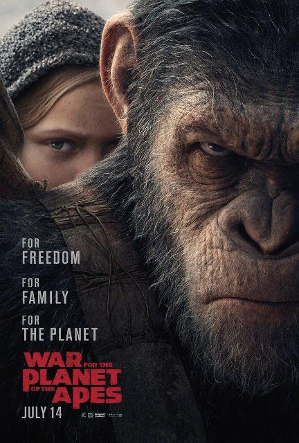 war_for_the_planet_of_the_apes-586054910-large