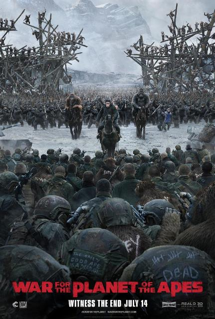 war_for_the_planet_of_the_apes-650036506-large