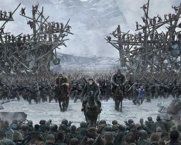 war_for_the_planet_of_the_apes-875446814-large