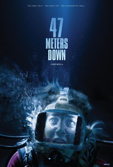 47_meters_down-580221985-large