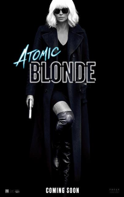 atomic_blonde_the_coldest_city-119711616-large
