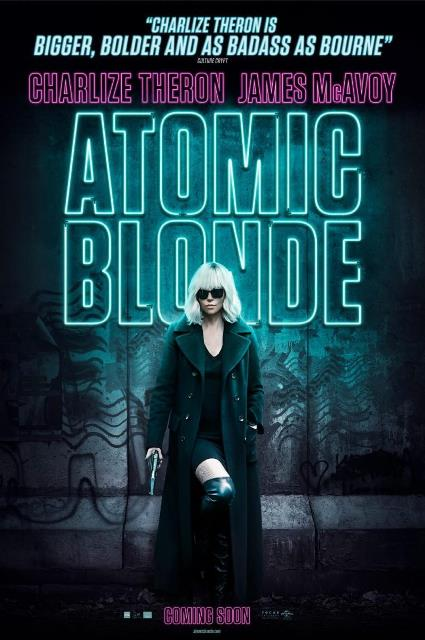 atomic_blonde_the_coldest_city-338199948-large