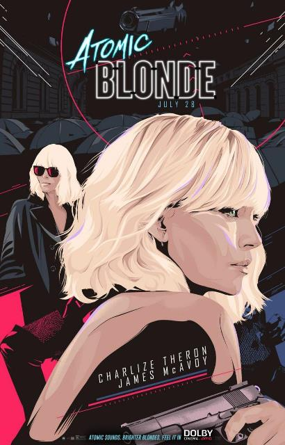 atomic_blonde_the_coldest_city-514605185-large
