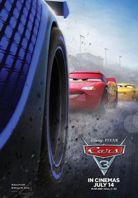 cars_3-177626606-large