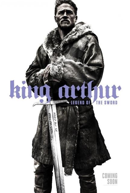king_arthur_legend_of_the_sword-212718980-large