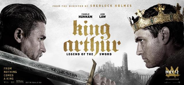 king_arthur_legend_of_the_sword-601292904-large