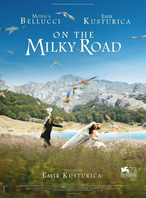 on_the_milky_road-947052909-large