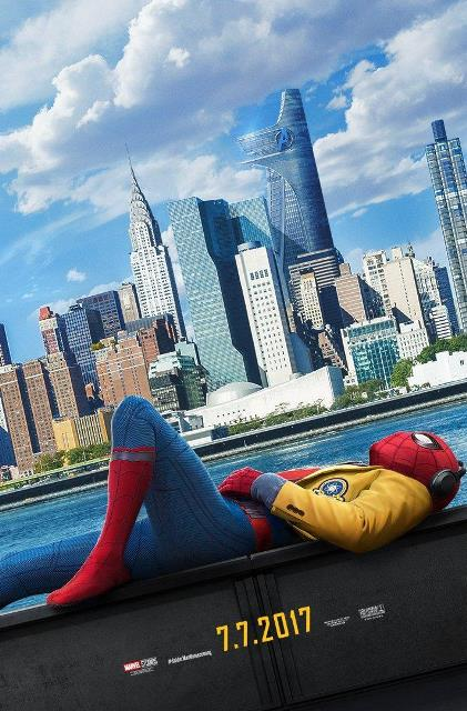 spider_man_homecoming-213667810-large