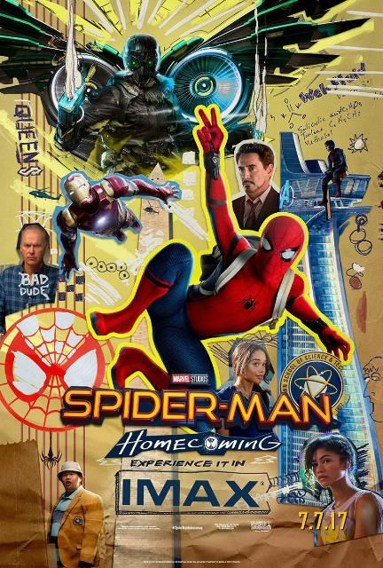 spider_man_homecoming-298371808-large
