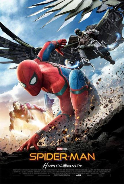 spider_man_homecoming-336093112-large