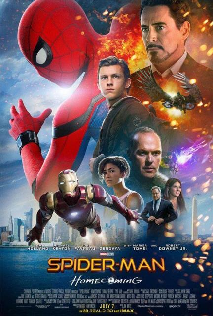 spider_man_homecoming-517823967-large