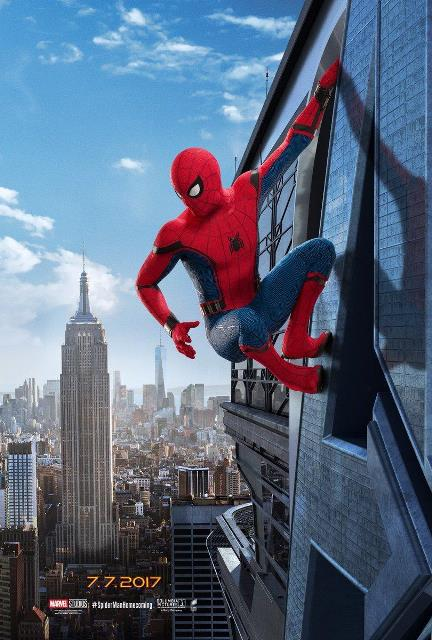 spider_man_homecoming-627485653-large