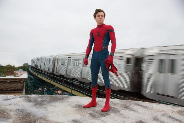 spider_man_homecoming-992427596-large