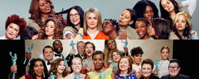 Orange Is the New Black (Serie de TV) – Temporada 5 3