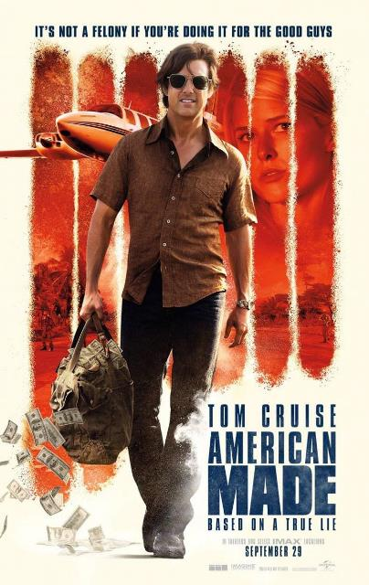 american_made-694891692-large