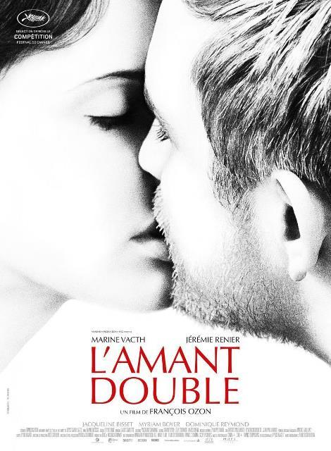 l_amant_double-129412253-large
