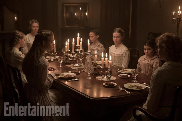 the_beguiled-754347594-large