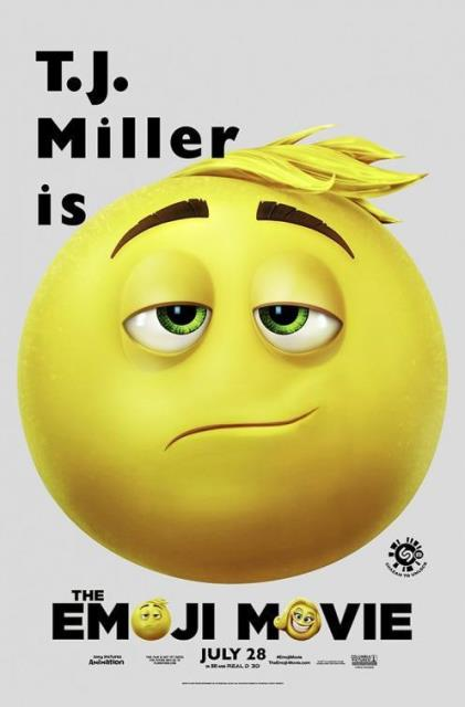 the_emoji_movie-477813994-large