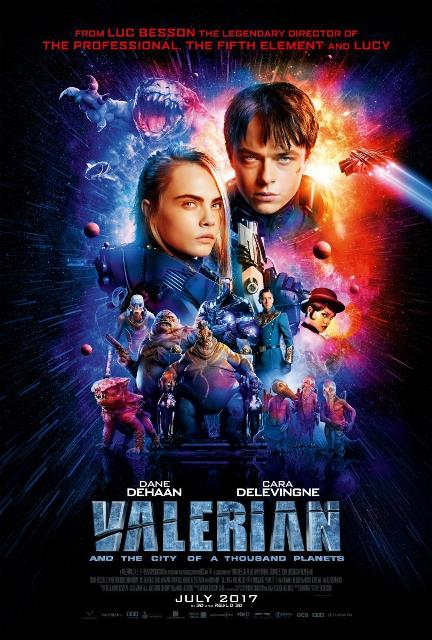 valerian_and_the_city_of_a_thousand_planets-459268698-large