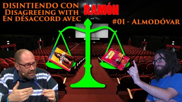 Disintiendo-con-Ramón01